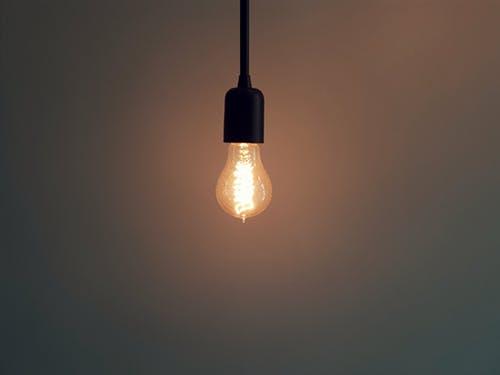 Husets ljus