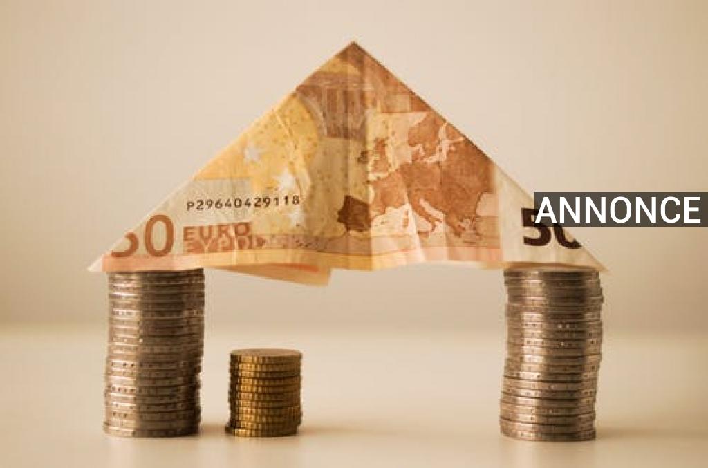 Billiga sms lån fördelaktiga för konsumenter